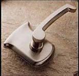 Master Key Lock System Newmarket