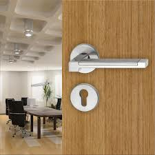 Door Locks Service Newmarket