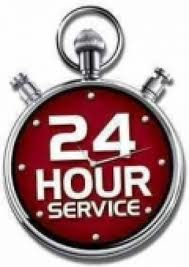 24/7 Locksmith Newmarket