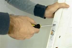 Lock Repair Service Newmarket