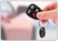 Change Car Locks Newmarket